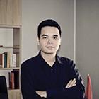 Ông Trần Đức Hùng - CEO / FOUDER