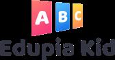 Logo EdupiaKid