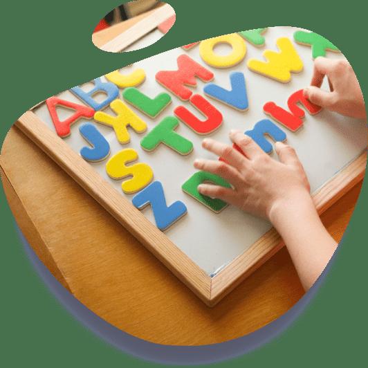 Lý do nên lựa chọn Edupia cho con học tiếng Anh